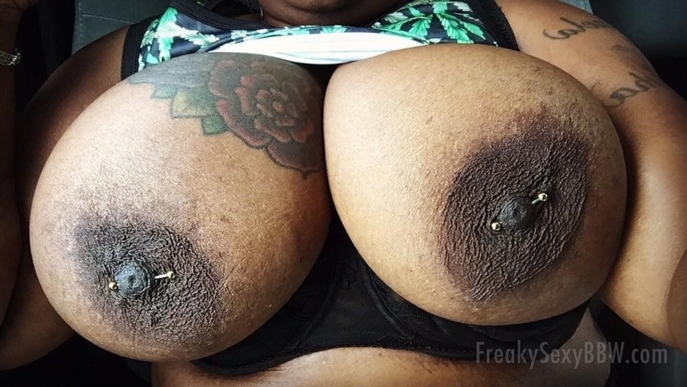 Mom black big tits-2591