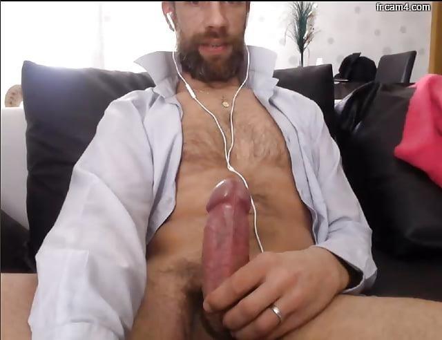 Free gay porn straight men-8112