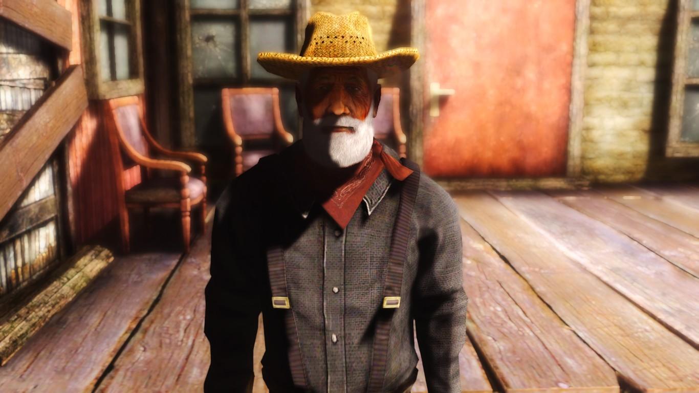 Fallout Screenshots XIII C7cBjC1m_o