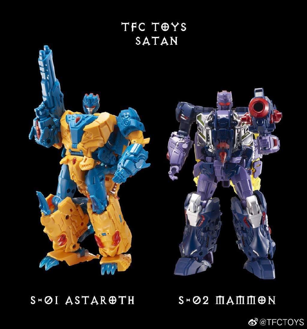 [TFC Toys] Produit Tiers - Jouet Satan (S-01 à S-05) - aka Abominus JjT838jk_o