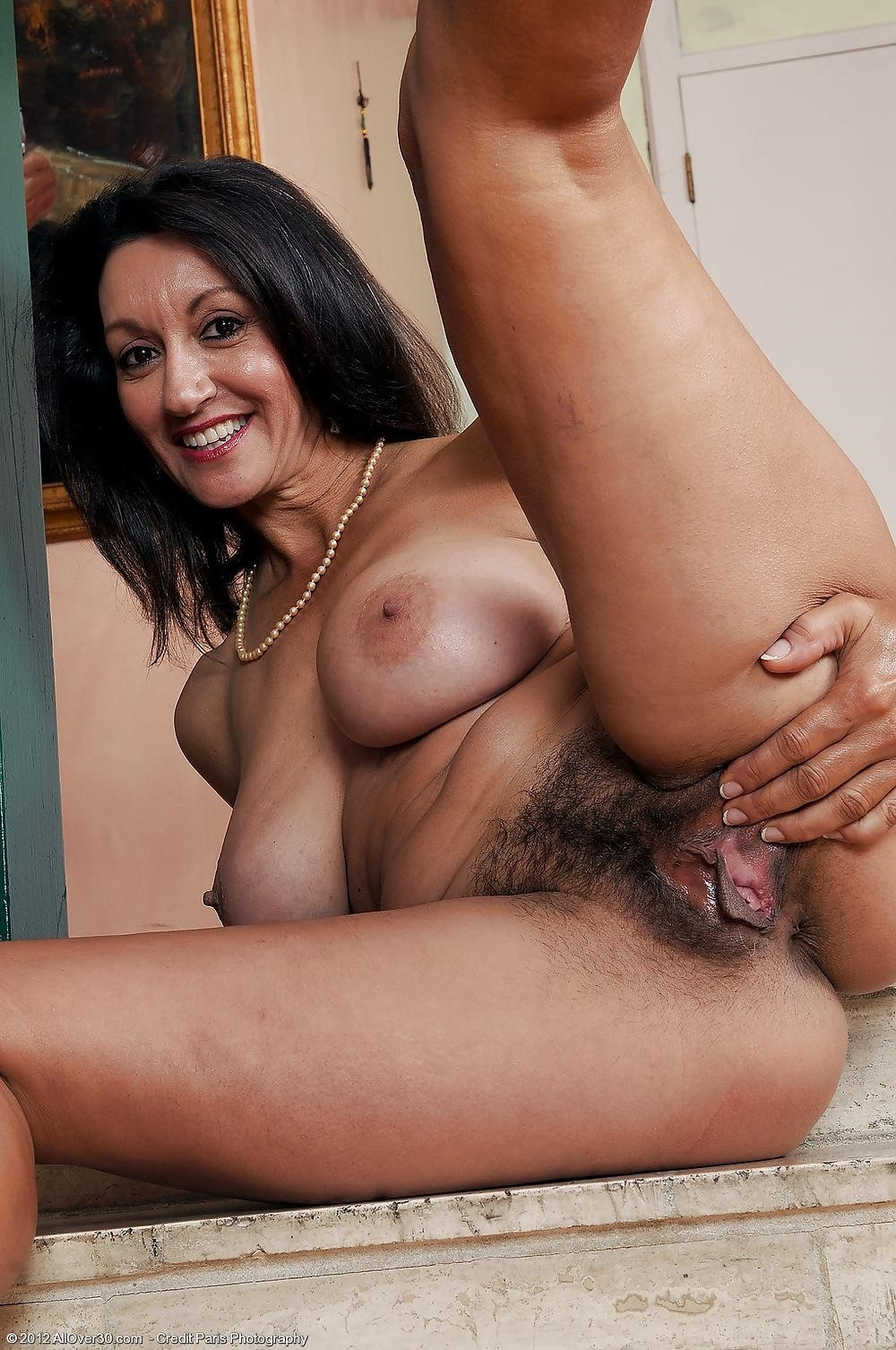 Hot mature porn hd-5655