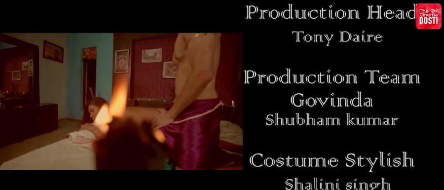 Vaasna Ek Bhram 720p WEB-DL AVC AAC 2 0-The Cinema Dosti 18+