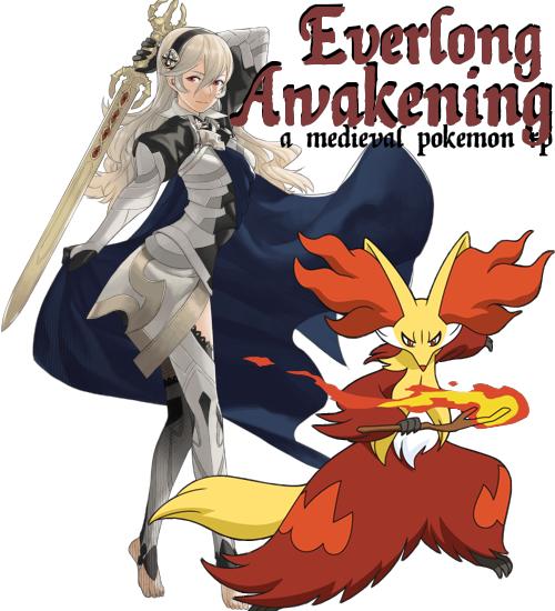 Everlong Awakening: Medieval Pokemon [pb] TMKZQaM4_o