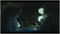 Доктор Смерть (Плохой доктор) (1 сезон: 1-8 серии из 8) / Dr. Death / 2021 / ПМ (HDRezka Studio) / WEB-DLRip + WEBRip (720p, 1080p)