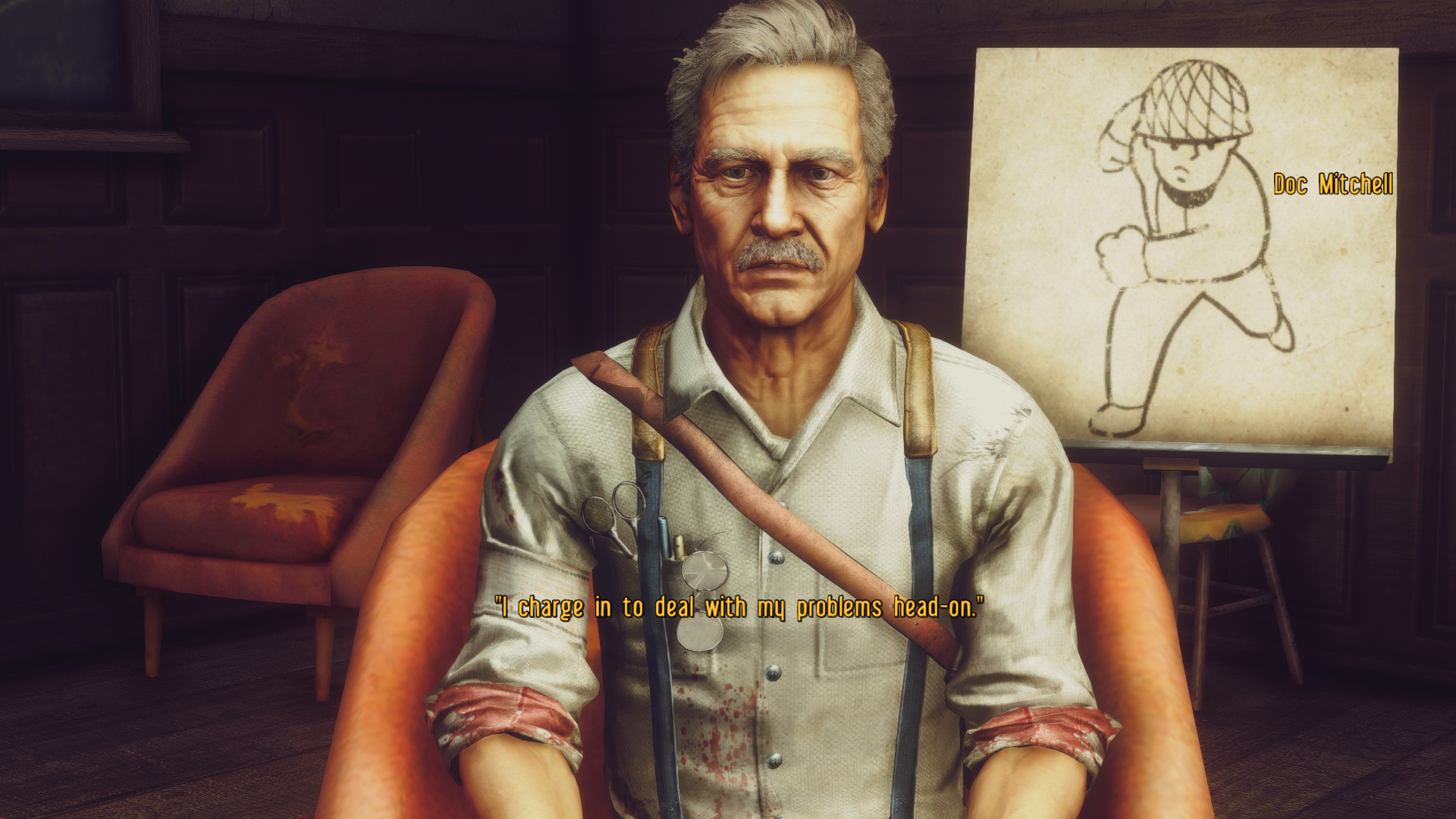 New Vegas New Year - 2019 Community Playthrough - Page 3 5ouEZ8p4_o
