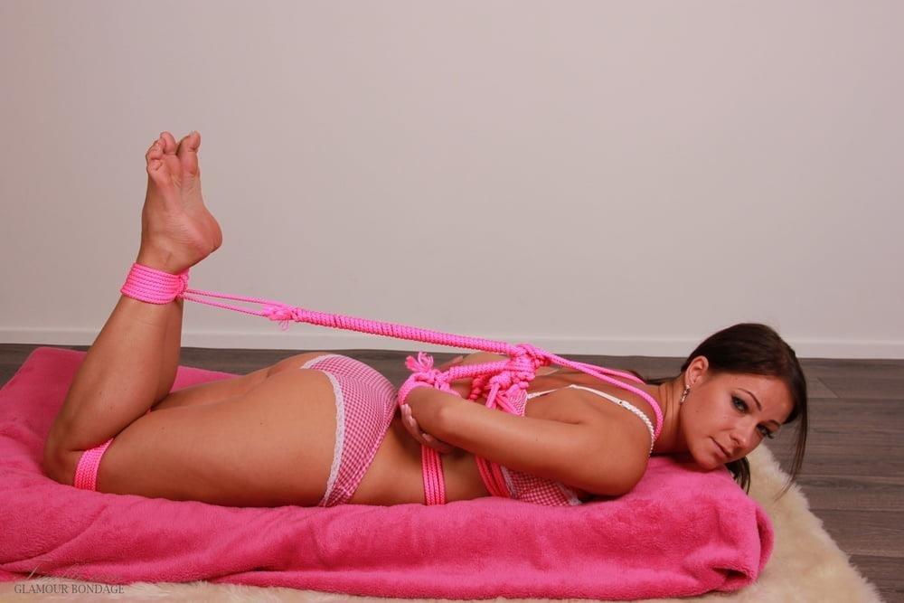 Femdom bdsm bondage-6519