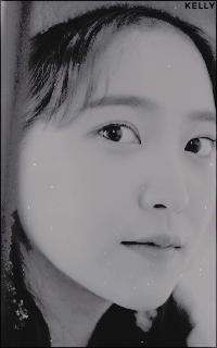 Kim Ye Rim - YERI (RED VELVET) - Page 2 K3D3Egcu_o