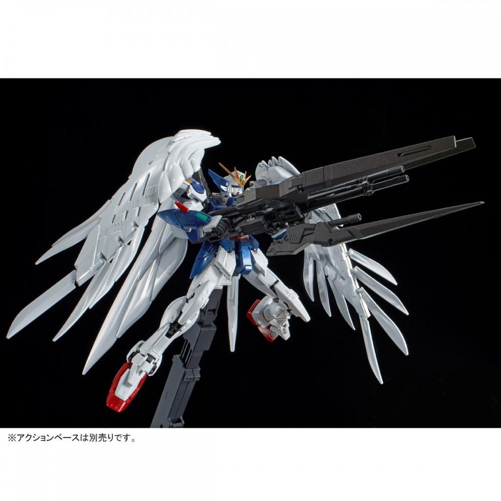 Gundam - Page 87 G7txu0GY_o