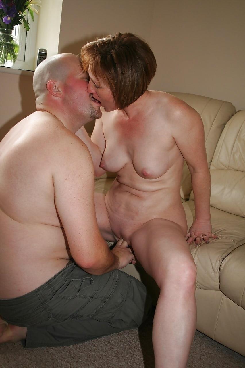 Young couple sex photos-8387