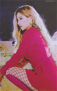 Jeon So Yeon ((G)IDLE) 2Qqtsric_o