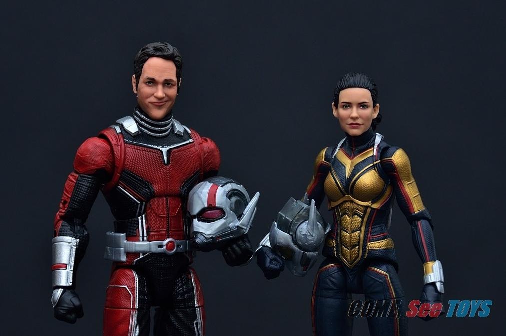 Marvel Legends (2012 - en cours) (Hasbro) - Page 9 Fzsl0Edj_o