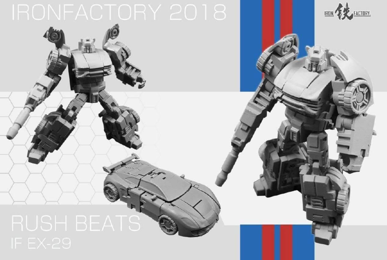 [Iron Factory] Produit Tiers - TF de la Gamme IF-EX - des BD TF d'IDW - échelle Legends - Page 5 0OenGlMs_o