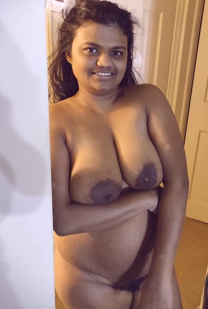 Free full length porn gonzo-9368