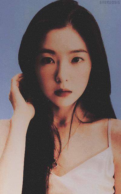 Jo Hee Seo