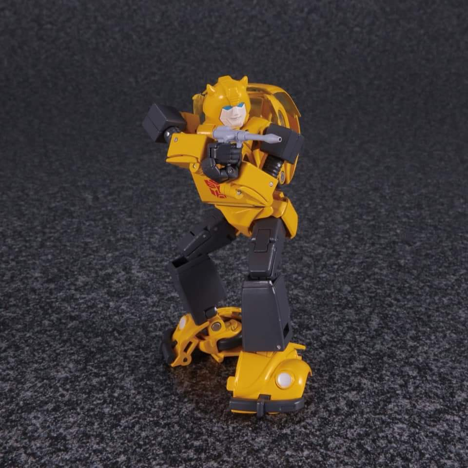 [Masterpiece] MP-45 Bumblebee/Bourdon v2.0 KUsUJcXK_o