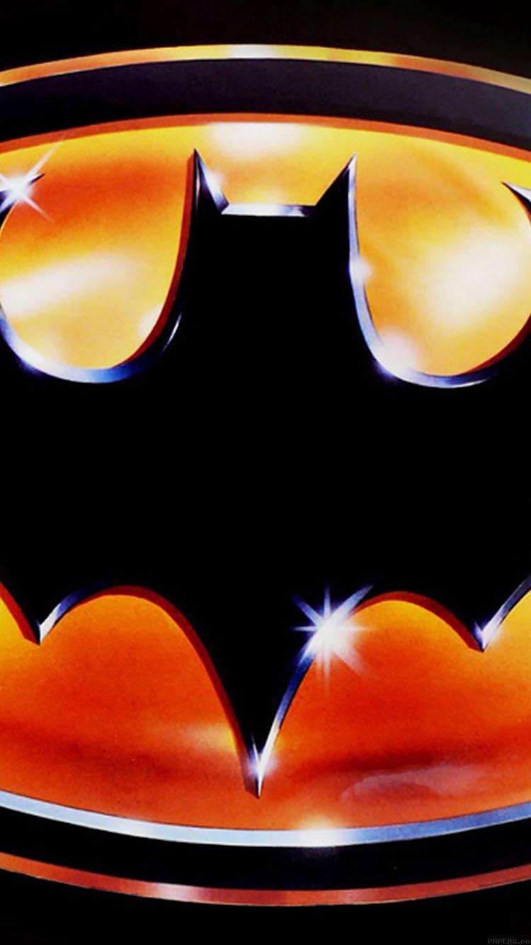 49 Batman Wallpaper for iPhone, Comic Art The Dark knight Backgrounds 6