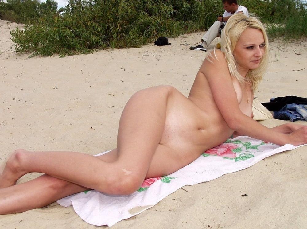 Teens with nice tits pics-6132