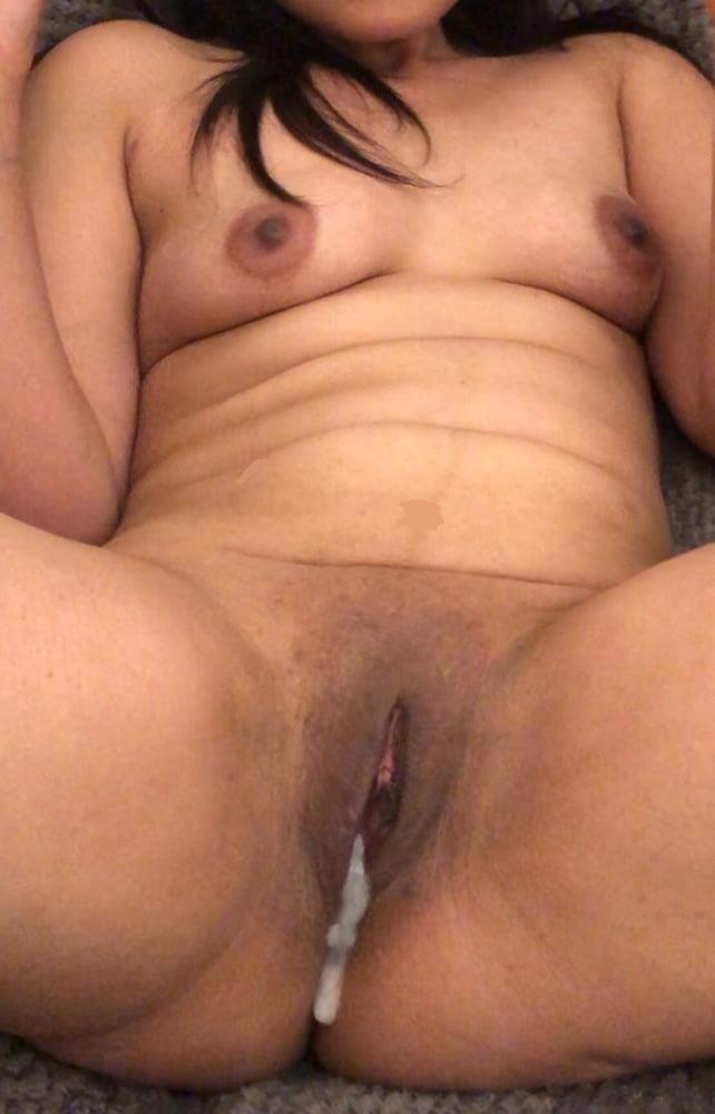 Wet blonde pussy pics-9929