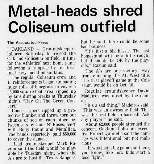 1992.09.24 - Oakland Coliseum, Oakland, USA Rbk95cJ3_o