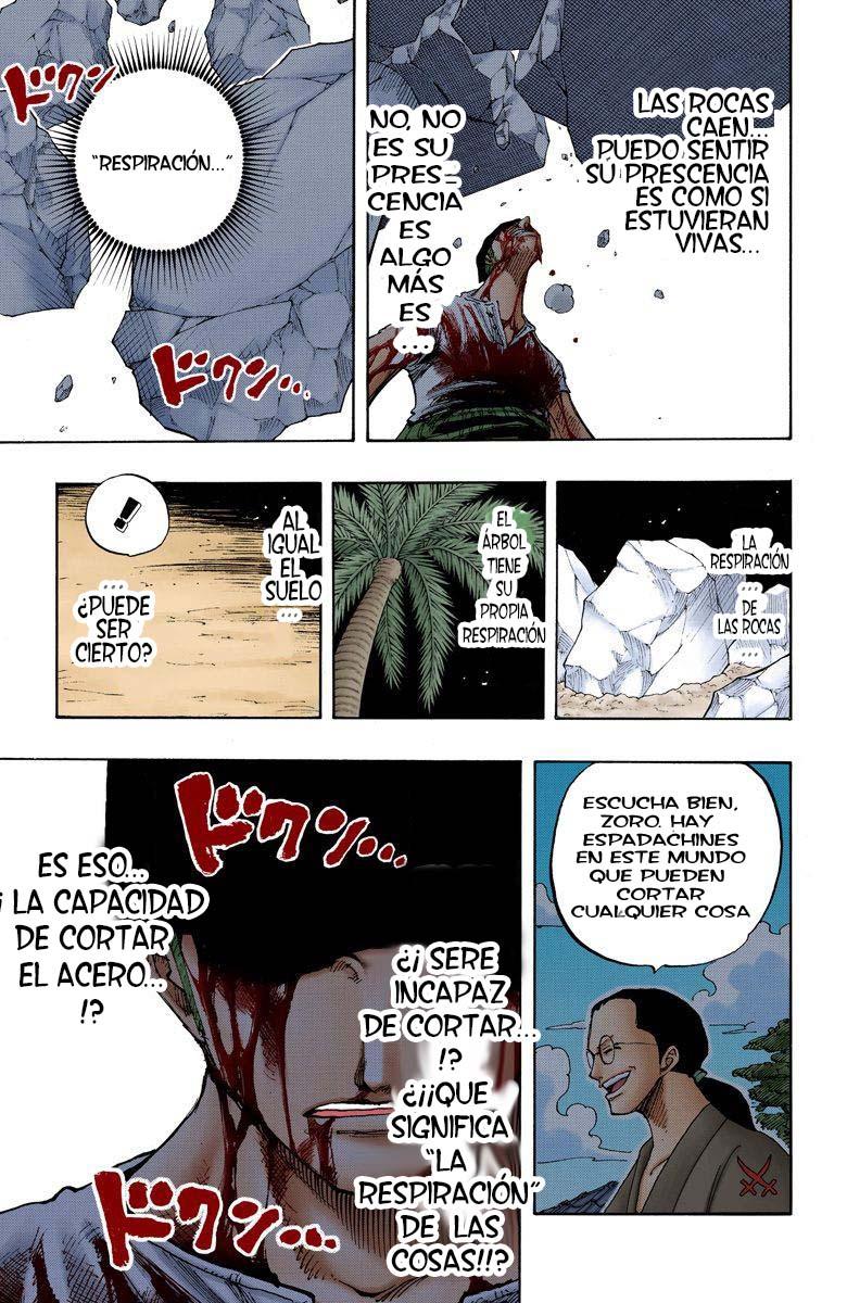 One Piece Manga 194-195 [Full Color] CPrtigA0_o