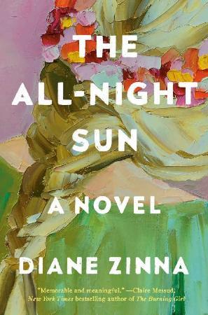 The All-Night Su