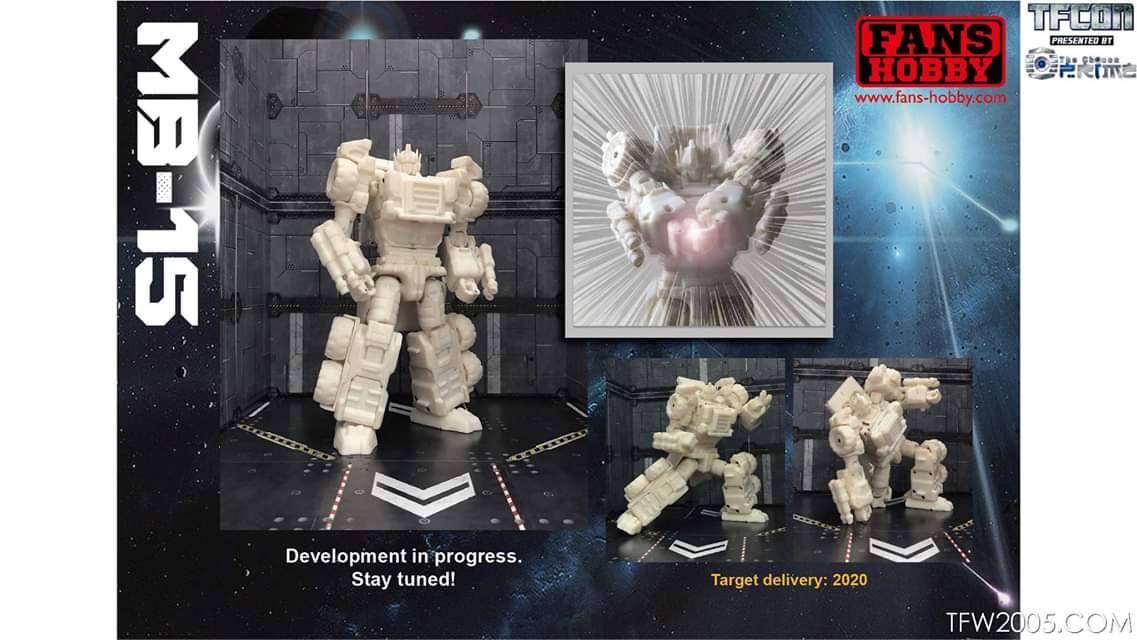 [FansHobby] Produit Tiers - Master Builder MB-15, MB-xx et MB-xx - aka Armada Optimus Prime, Jetfire et Overload SKXm78kX_o