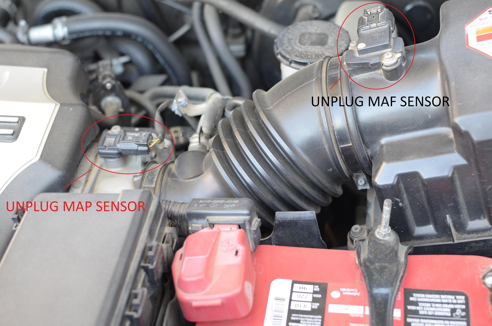 diy adjusting valves in acura mdx acura mdx forum acura mdx suv rh mdxers org Acura 2006 MDX 2005 Acura MDX