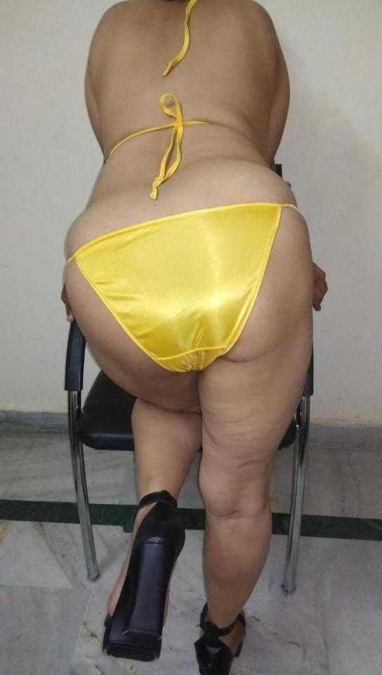 Sexy bf marathi-5812