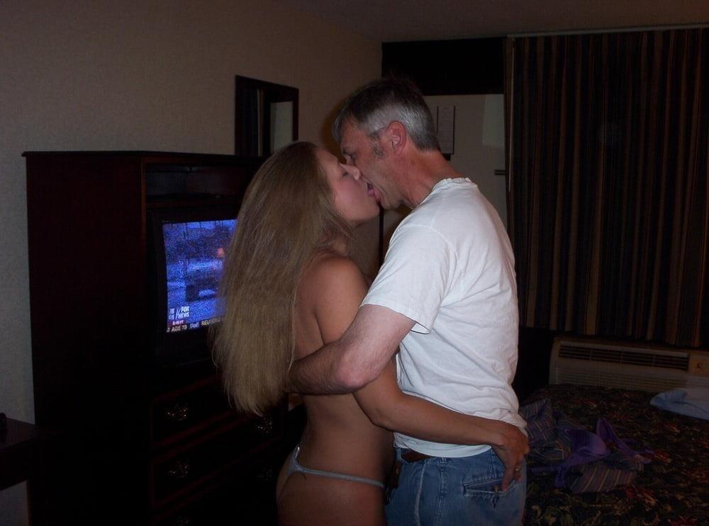 Best milf orgy-4391