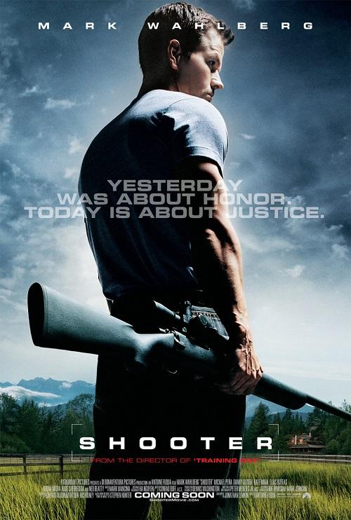Strzelec / Shooter (2007) MULTi.720p.BluRay.x264.AC3-DENDA / LEKTOR i NAPISY PL + m720p