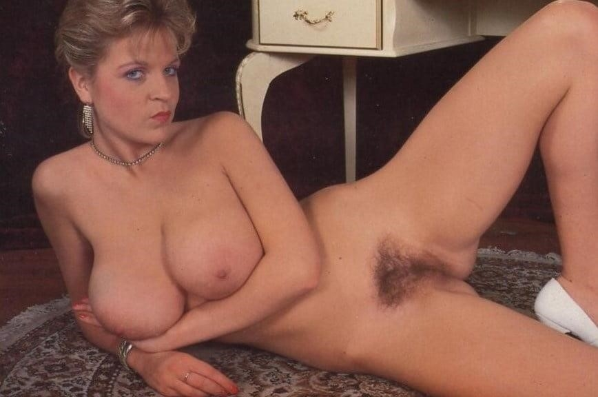 Older women vintage porn-3652