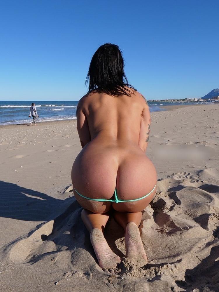 Milf bikini babes-8540