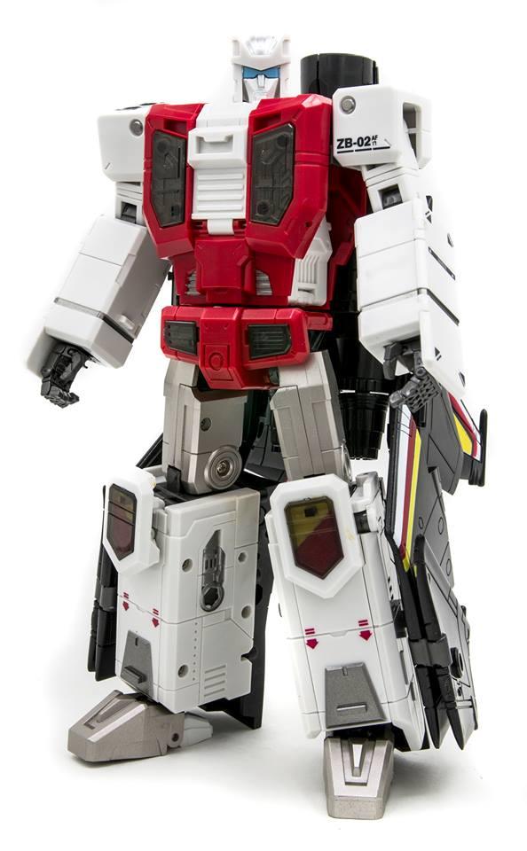 [Zeta Toys] Produit Tiers ― Kronos (ZB-01 à ZB-05) ― ZB-06|ZB-07 Superitron ― aka Superion - Page 2 C7NJ0oRy_o