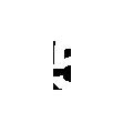 [Reto-SF] El Mal del Puerco 1Pc4whF2_o