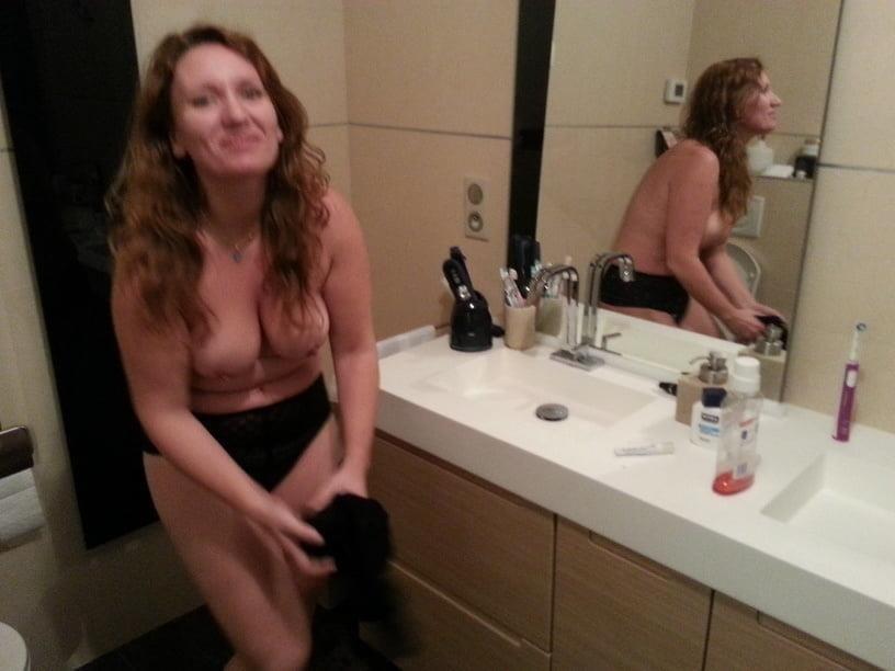 Nayantara naked boobs-2266
