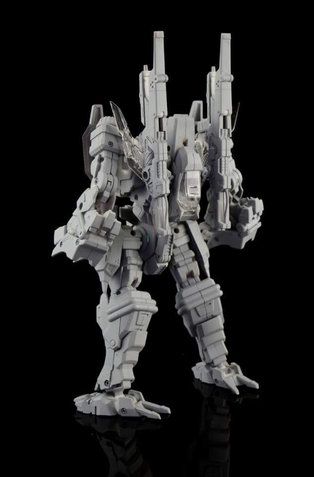 Produit Tiers - Design T-Beast - Basé sur Beast Wars - par Generation Toy, DX9 Toys, TT Hongli, Transform Element, etc SozDAAH6_o