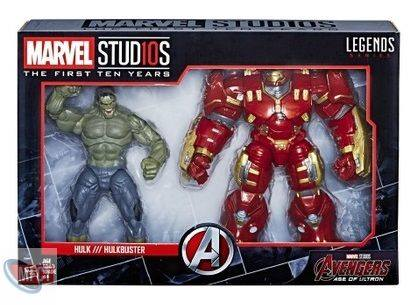 Marvel Legends (2012 - en cours) (Hasbro) - Page 8 T1nTsKdK_o