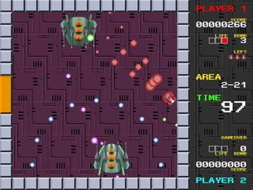 Double Dragon Fists Of Rage Special Zip Gry Freeware Retromancja Chomikuj Pl