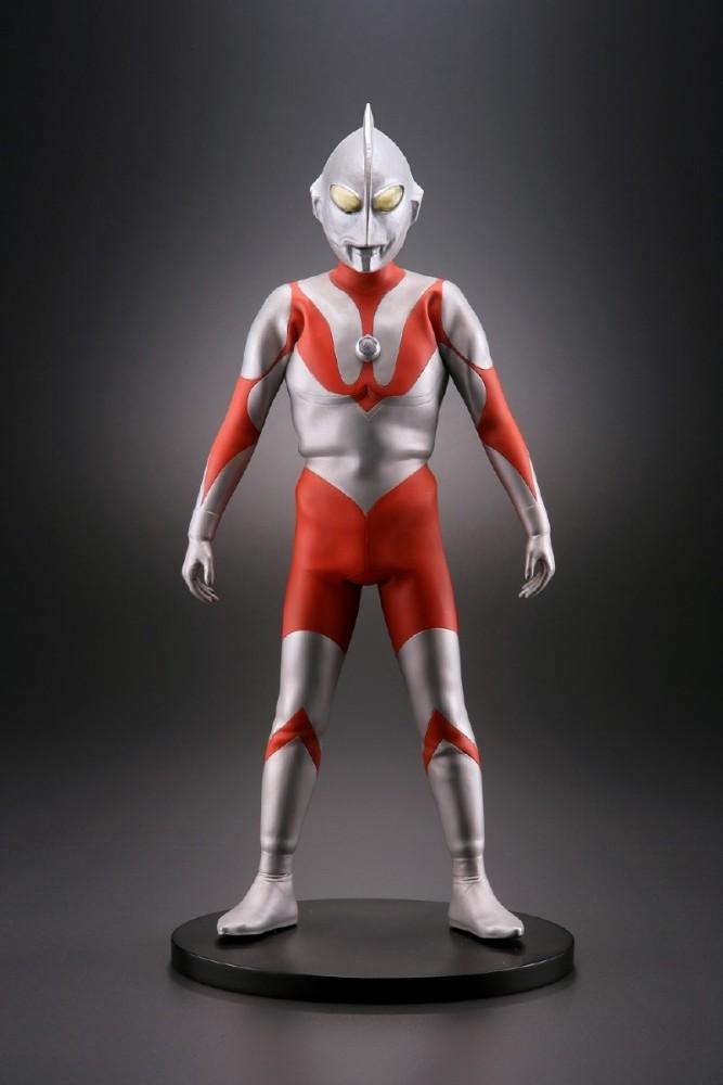 Ultraman A Type () J7fTa4yk_o