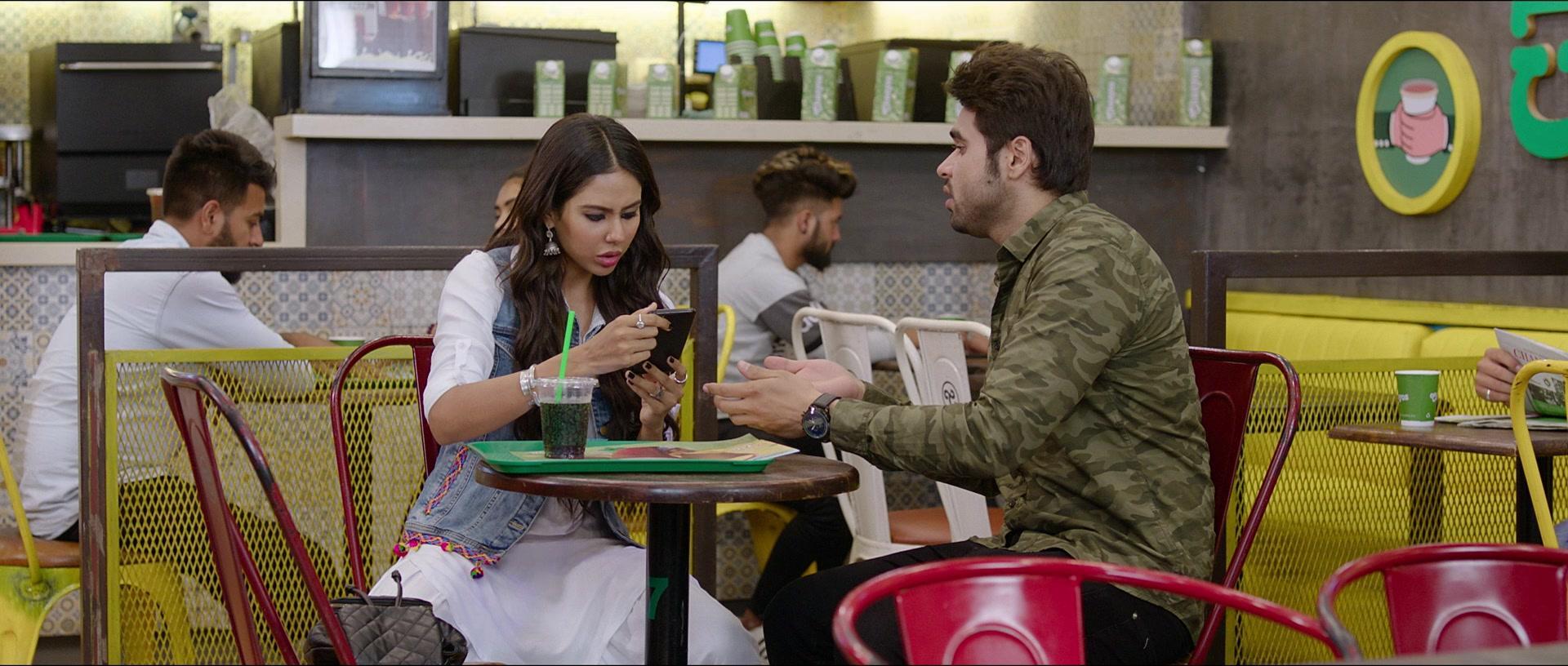 Ardab Mutiyaran (2019) Punjabi 1080p WEB-DL DD5 1 x264-TT
