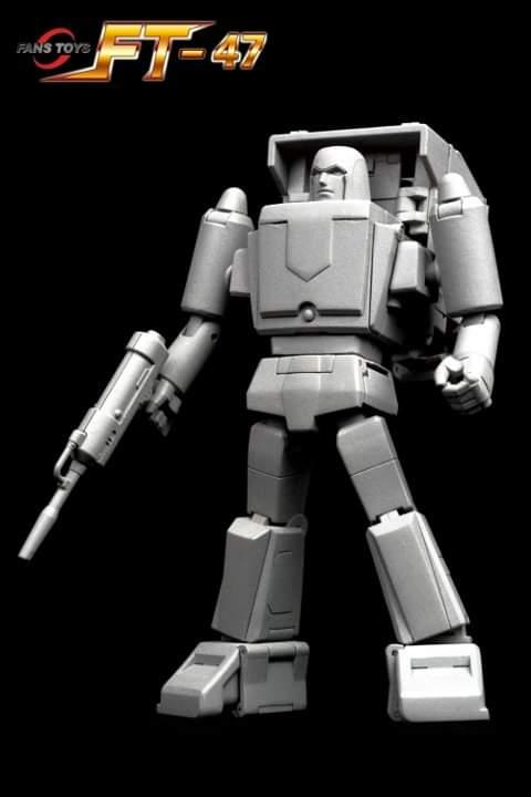 [Fanstoys] Produit Tiers - Minibots MP - Gamme FT - Page 5 4iOI0UXh_o