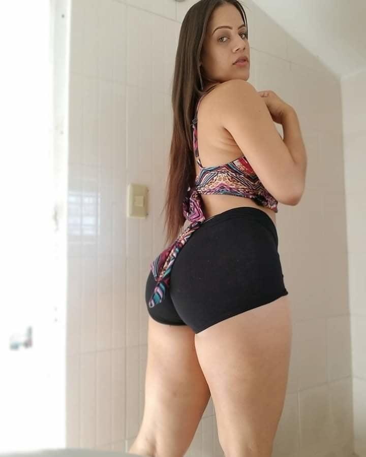 Sri lanka sexy porn-2850