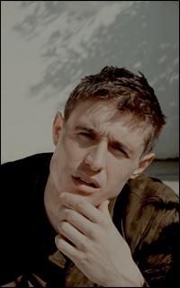 Oliver Beckett
