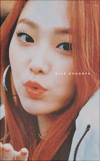 Kang Mi Na (GUGUDAN) CFQjRbWb_o