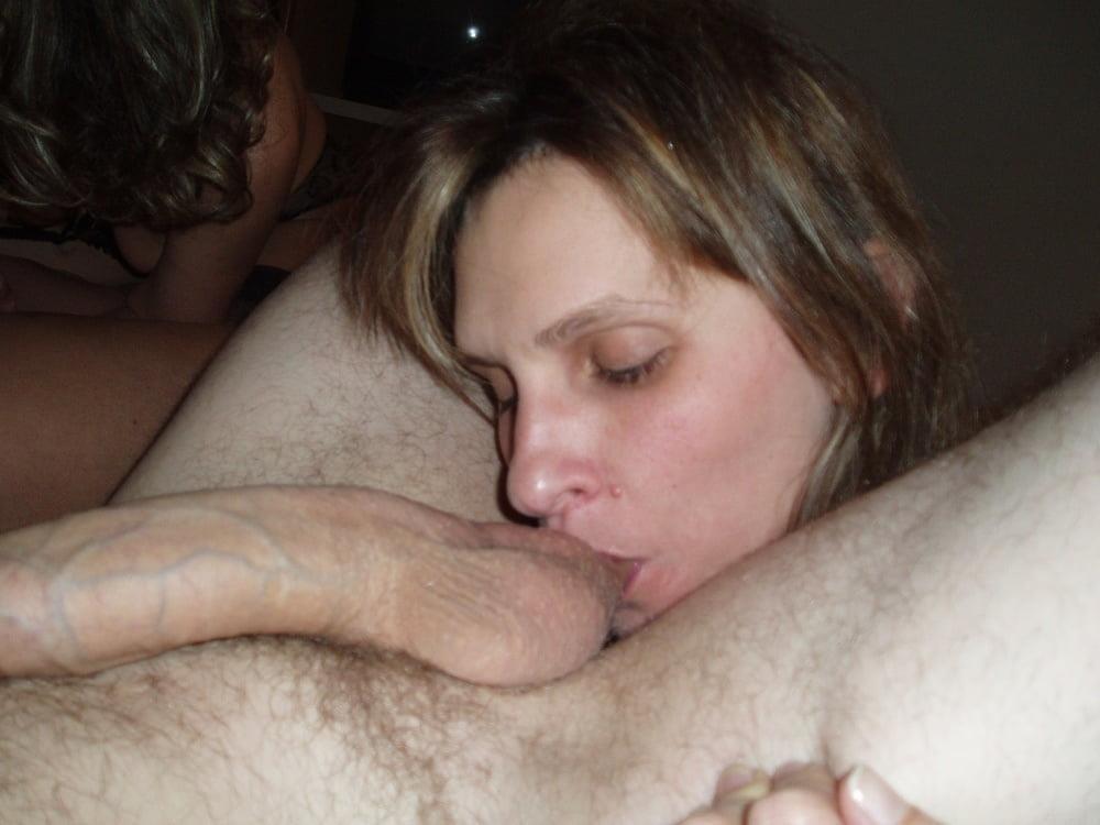 Nasty orgy sex-6665