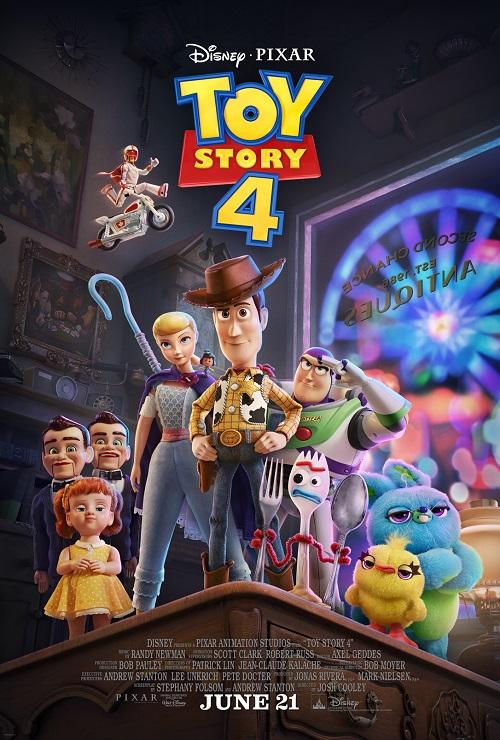Toy Story 4 (2019) MULTi.REMUX.2160p.UHD.Blu-ray.HDR.HEVC.ATMOS7.1-DENDA / DUBBING i NAPISY PL