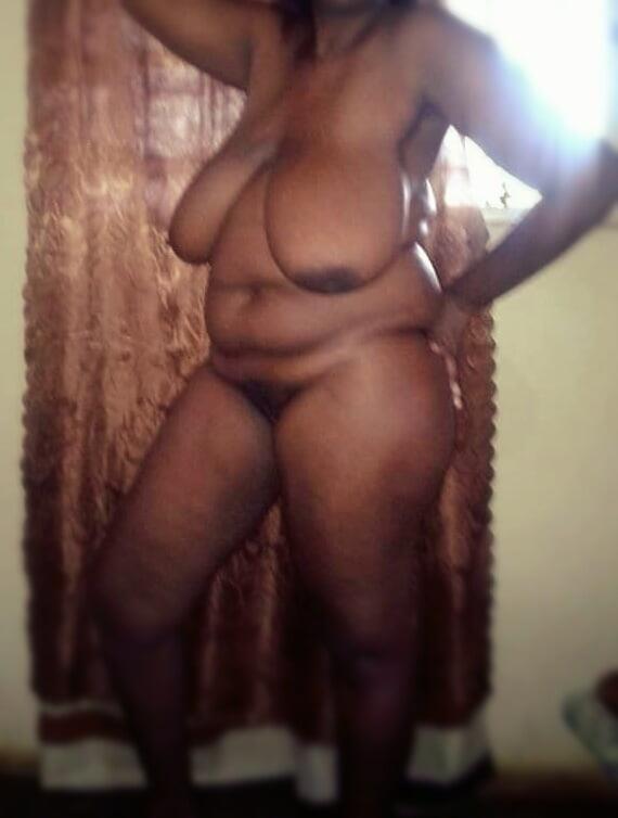 Upload your porn pics-4508