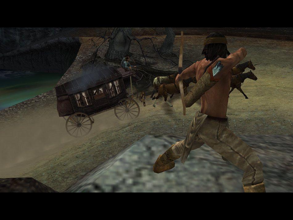 GUN Captura 3