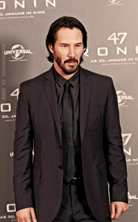 Keanu Reeves 1fU9VgXS_o
