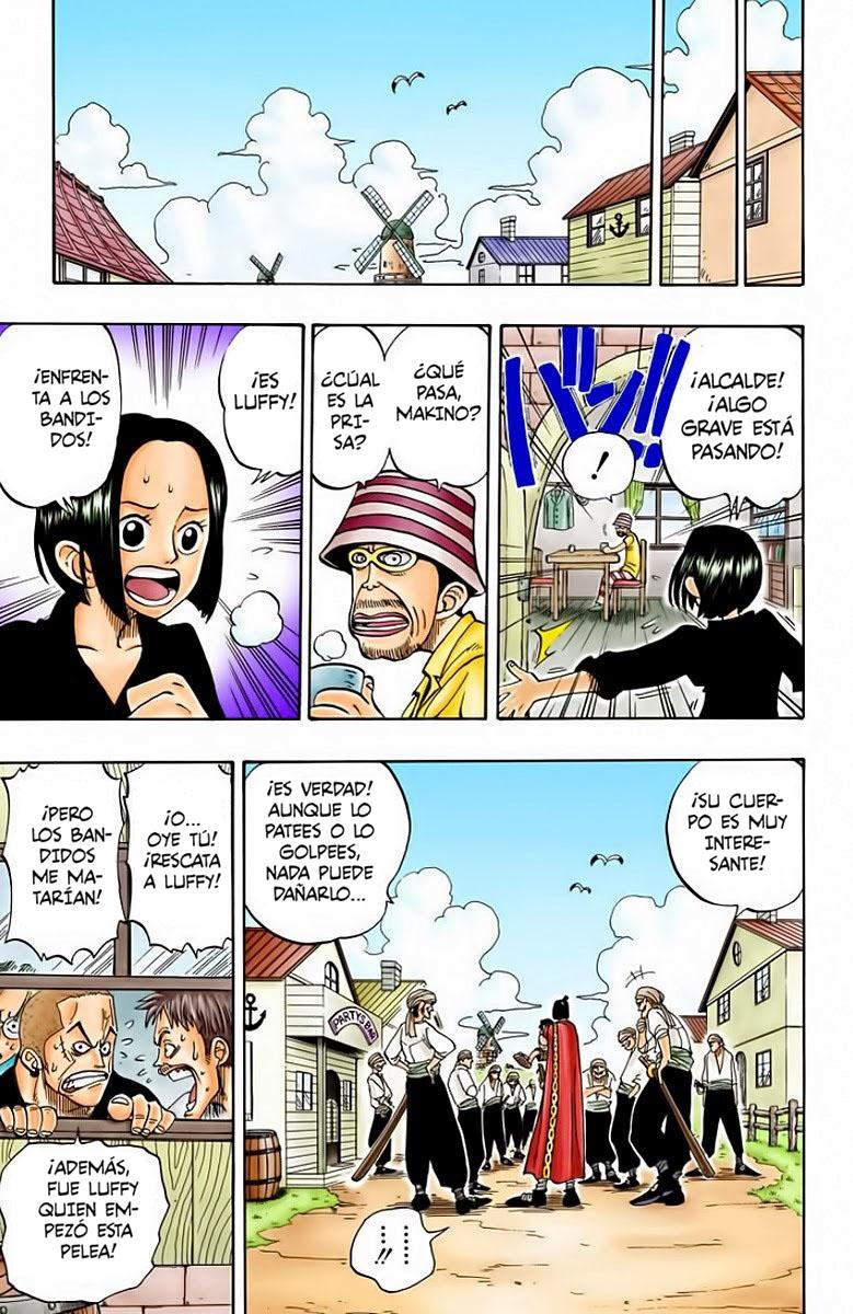 One Piece Manga 01 [Full Color] Je7uxdCJ_o